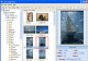 Total Image Slicer 1.4 full screenshot