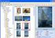 Total Image Slicer 1.4 full screenshot