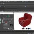 Verge3D for Blender 2.13 full screenshot