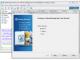 Handy Backup 7.6.1 full screenshot