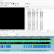 AHD Subtitles Maker Professional 5.23.10 full screenshot