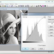 Image Analyzer 1.40 full screenshot