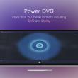 Power DVD Player 1.0.5.0 full screenshot