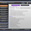 Mz Vista Force 3.1.0 full screenshot