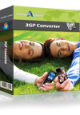 mediAvatar 3GP Converter 6.6.0.0623 full screenshot