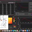 SimThyr 4.0.2 full screenshot