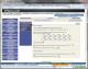 VPSpro 3.695 full screenshot