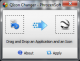 QIcon Changer 1.0 full screenshot