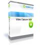 VisioForge Video Capture SDK Delphi LITE 6.20 full screenshot