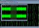 Wavosaur audio editor 1.1.0.0 full screenshot