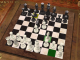 E.G. Chess 1.3.10 full screenshot