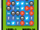 SocializeIt Game 0.1 full screenshot