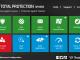 TrustPort Total Protection Sphere 2017.0.0.6026 full screenshot