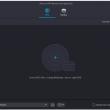Vidmore DVD Monster for Mac 1.0.12 full screenshot