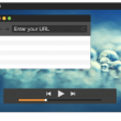Elmedia Player for Mac 7.2.1 full screenshot