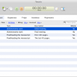 Fanurio 3.2.1 full screenshot