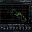 Blue Cat's FreqAnalyst Multi 2.3 full screenshot