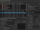 Pazera Free MP4 to MP3 Converter 1.2 full screenshot
