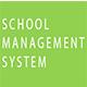 Ebiosketch - SMS School Management System 21289 1 full screenshot