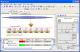 Net-Probe 3.0.1 full screenshot