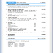 PressGenie for Mac 2.3.5 full screenshot