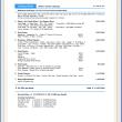 PressGenie for Mac 2.3.2 full screenshot