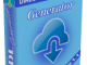 Direct Download Link Generator 1.1.14 full screenshot