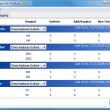 ChaosSync for Outlook 10.1.0.7 full screenshot
