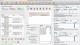 Human Easy Spinner 1.0.11 full screenshot