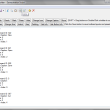 AutoHotkey 1.1.32.02 full screenshot