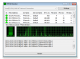 PPPoE Monitor 1.1.7 full screenshot