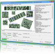 VintaSoft Barcode .NET SDK 11.0 full screenshot