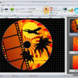 Disc Cover Studio 5.3.9.843 full screenshot