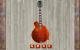 123 Mandolin Tuner 1.0 full screenshot