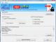 PDF Locker 1.0 full screenshot
