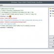 KouChat 1.3.0 full screenshot