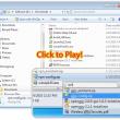 Listary Portable 5.00.2843 full screenshot