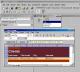 Advanced Excel Report 1.7 full screenshot