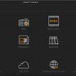 onlineTV 14.17.11.10 full screenshot