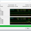 DiskMark 1.0.0.8 full screenshot