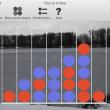 Four In A Row 9.0 full screenshot
