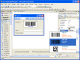 .NET Barcode Professional 8.0 full screenshot