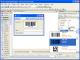 .NET Barcode Professional 8.0 full screenshot