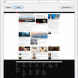 CSPhantomJS 1.0 full screenshot
