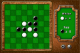 Reversi 1.0.1 full screenshot
