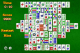 Mahjongg 1.10.1 full screenshot