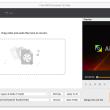 Aiseesoft Free MP3 Converter for Mac 6.5.12 full screenshot