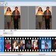 PhotoFilmStrip 3.1.1 Ba1856f7 full screenshot
