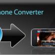 VideoWizard 3.0.30 B1772 full screenshot