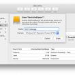Tuxera NTFS for Mac 2020.1 full screenshot